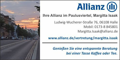 Allianz Isaak_2019