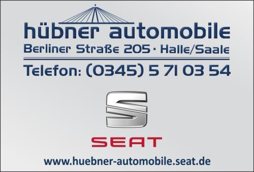 Hübner Automobile