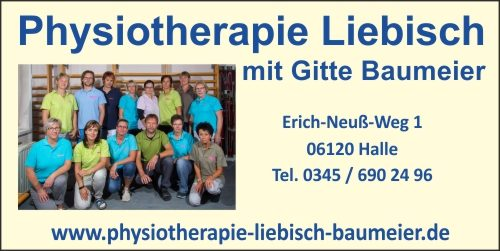 liebisch-physiotherapie