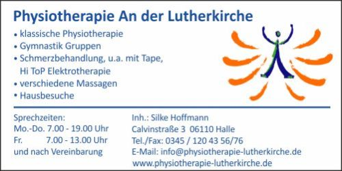 Physiotherapie An der Lutherkirche_21