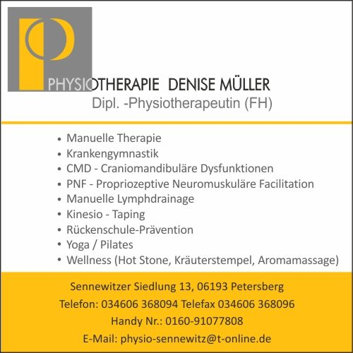 Physiotherapie_Mueller_2017