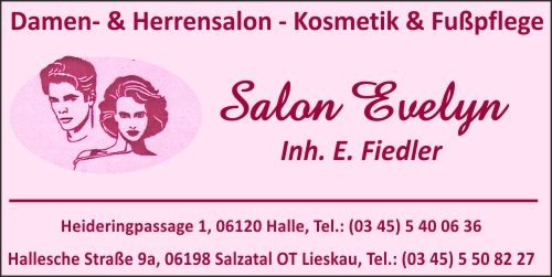 salon-evelyn