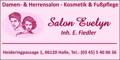 Salon Evelyn_2020